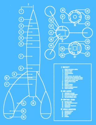 StarShip / SuperHeavy, ex BFR - Suivi du développement - Page 34 Blueprint_eroded_310