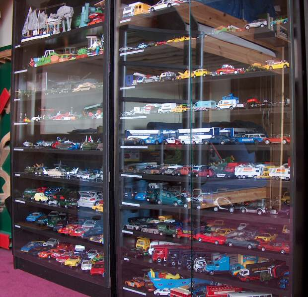 Nysi Org Uk Toy Storage And Display Solutions